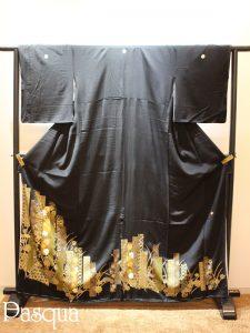 黒留袖_03